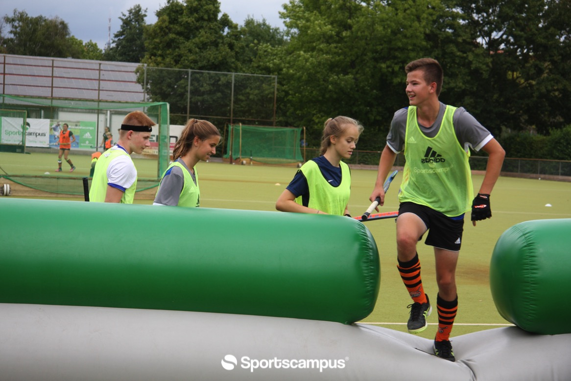 Adventure Camp 2018 Lahr-19