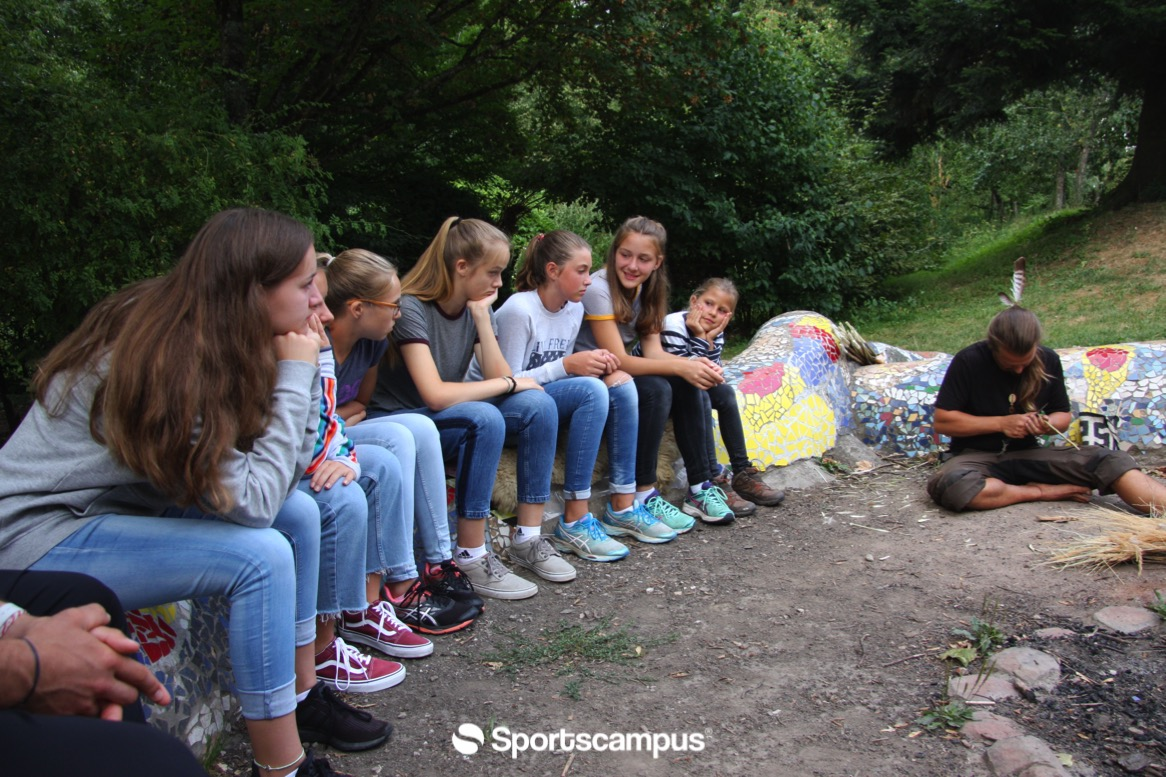 Adventure Camp 2018 Lahr-25