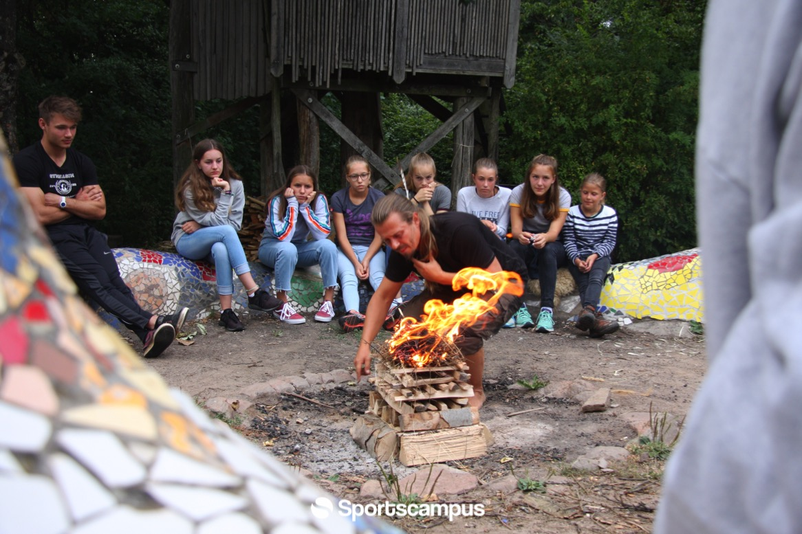 Adventure Camp 2018 Lahr-30
