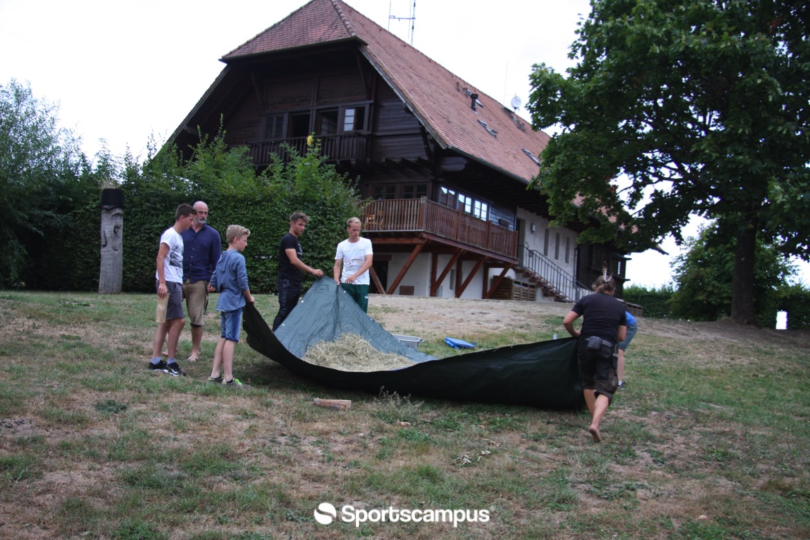 Adventure Camp 2018 Lahr-33