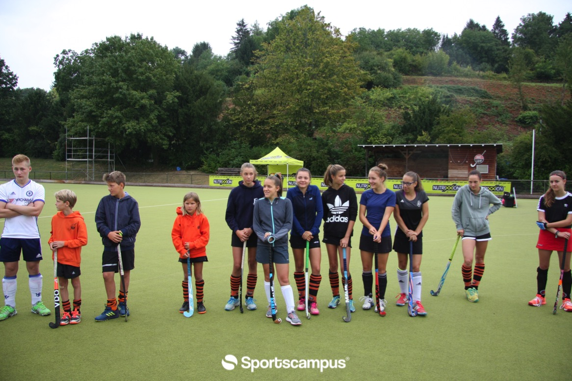 Adventure Camp 2018 Lahr-4