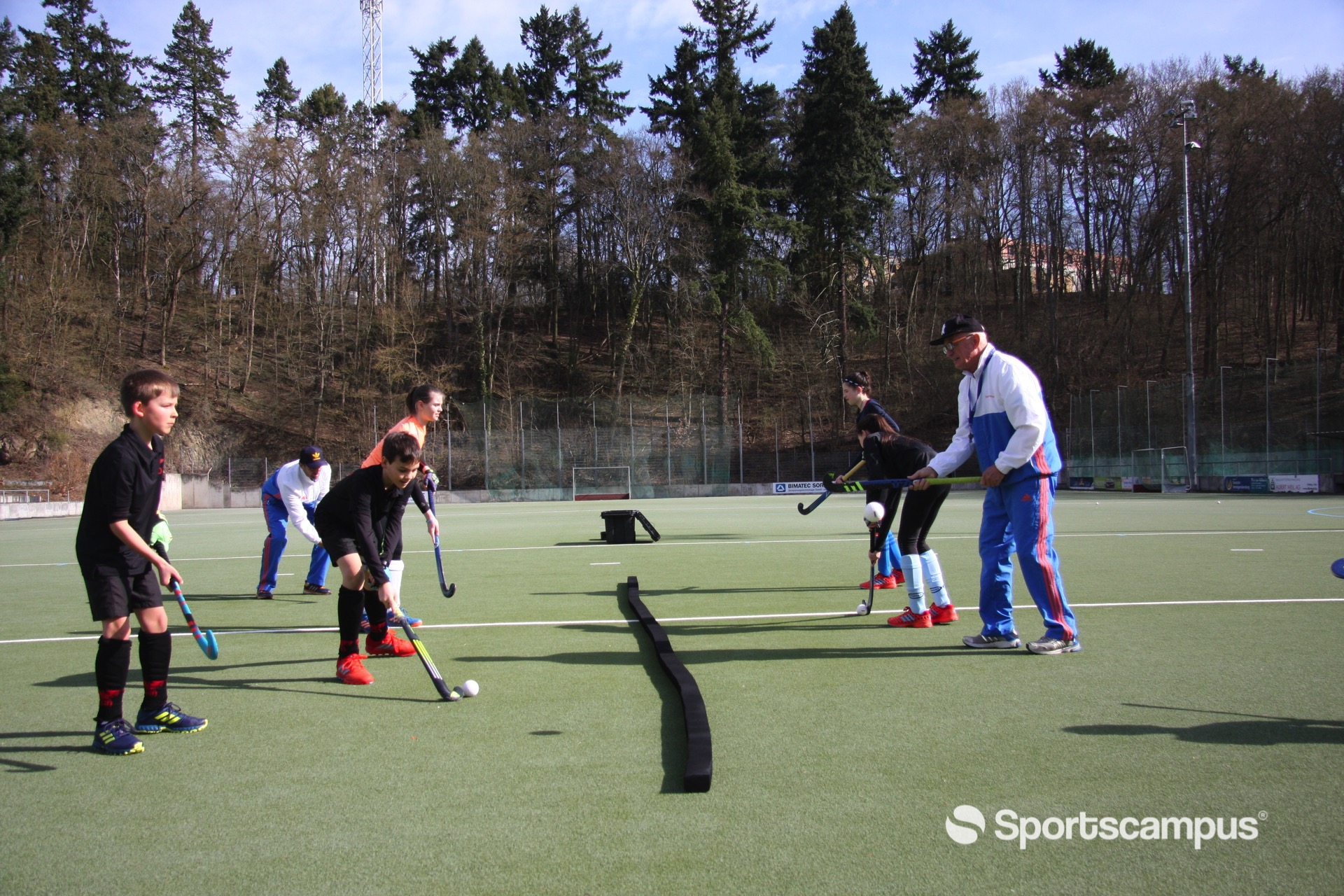 Top-Level-Hockey-Camp-Limburg-2018-1