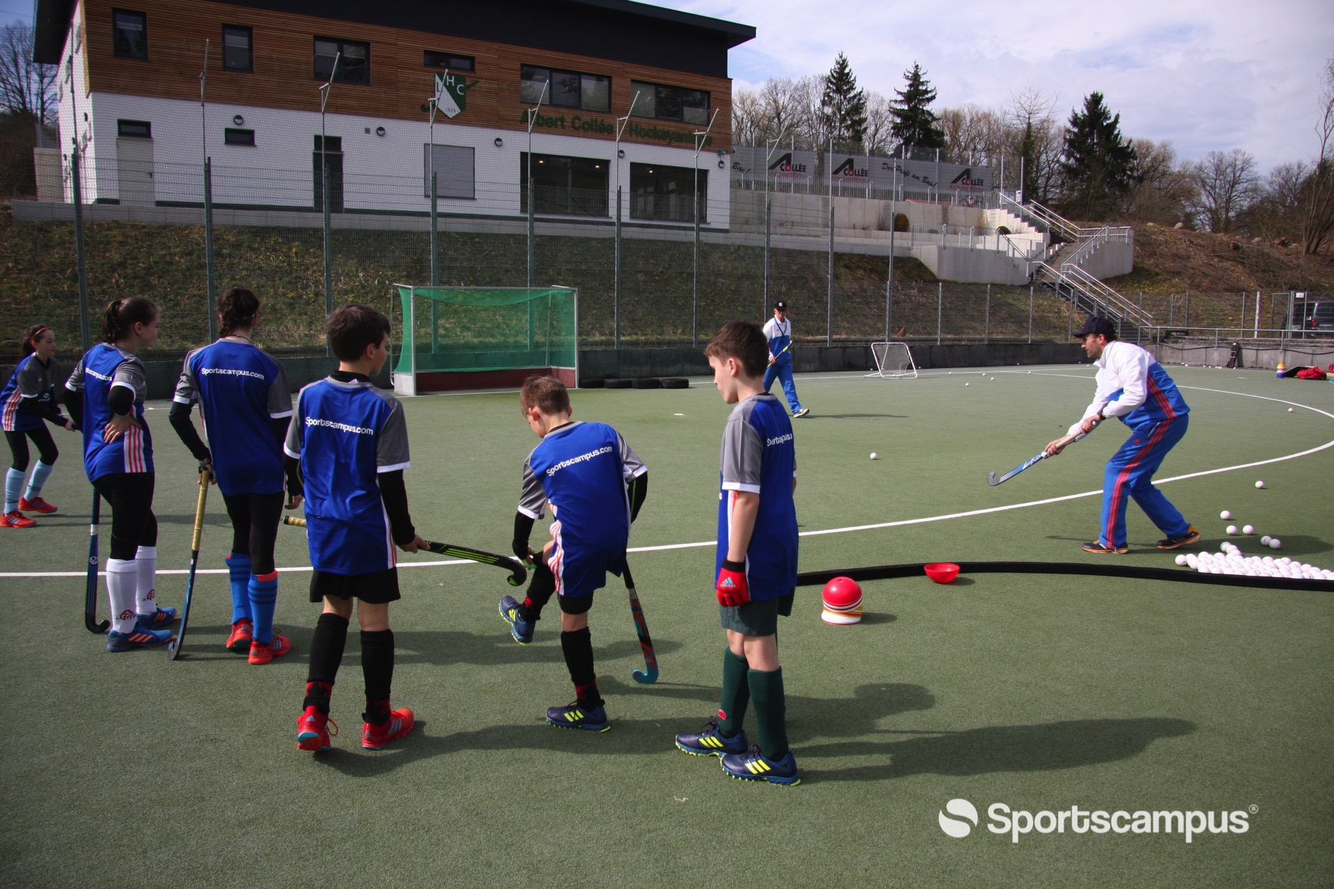 Top-Level-Hockey-Camp-Limburg-2018-10