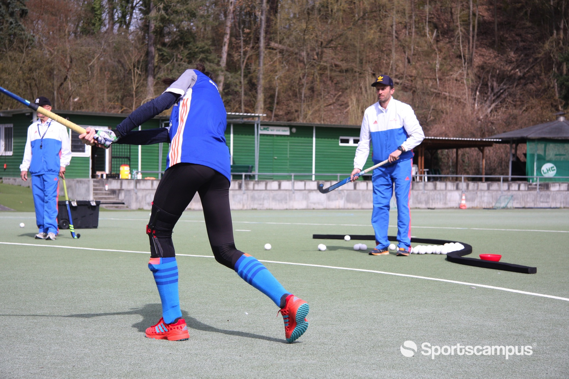 Top-Level-Hockey-Camp-Limburg-2018-11