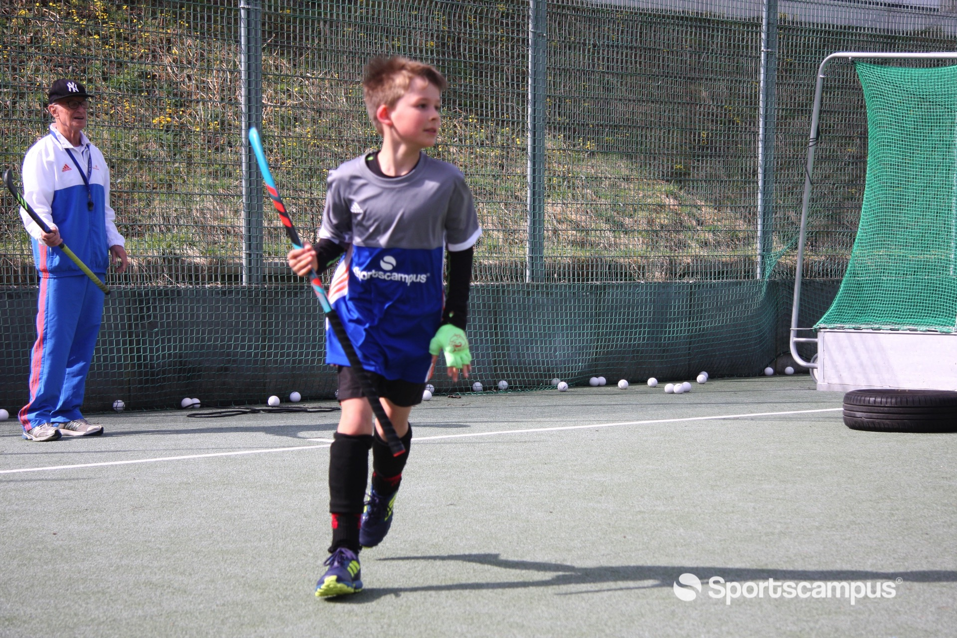 Top-Level-Hockey-Camp-Limburg-2018-14