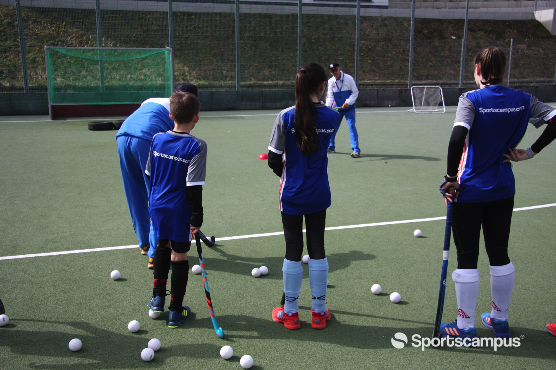 Top-Level-Hockey-Camp-Limburg-2018-17
