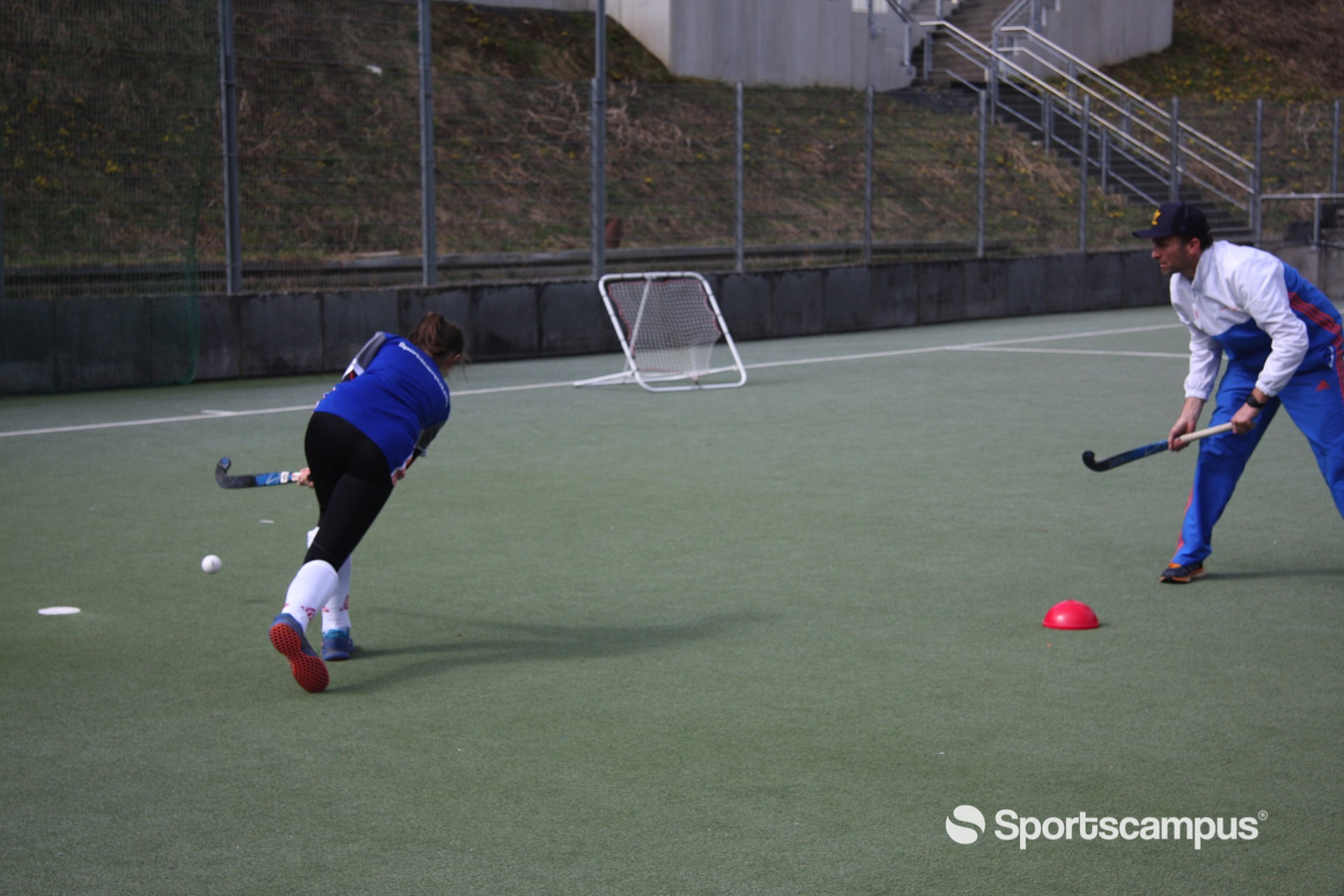 Top-Level-Hockey-Camp-Limburg-2018-18
