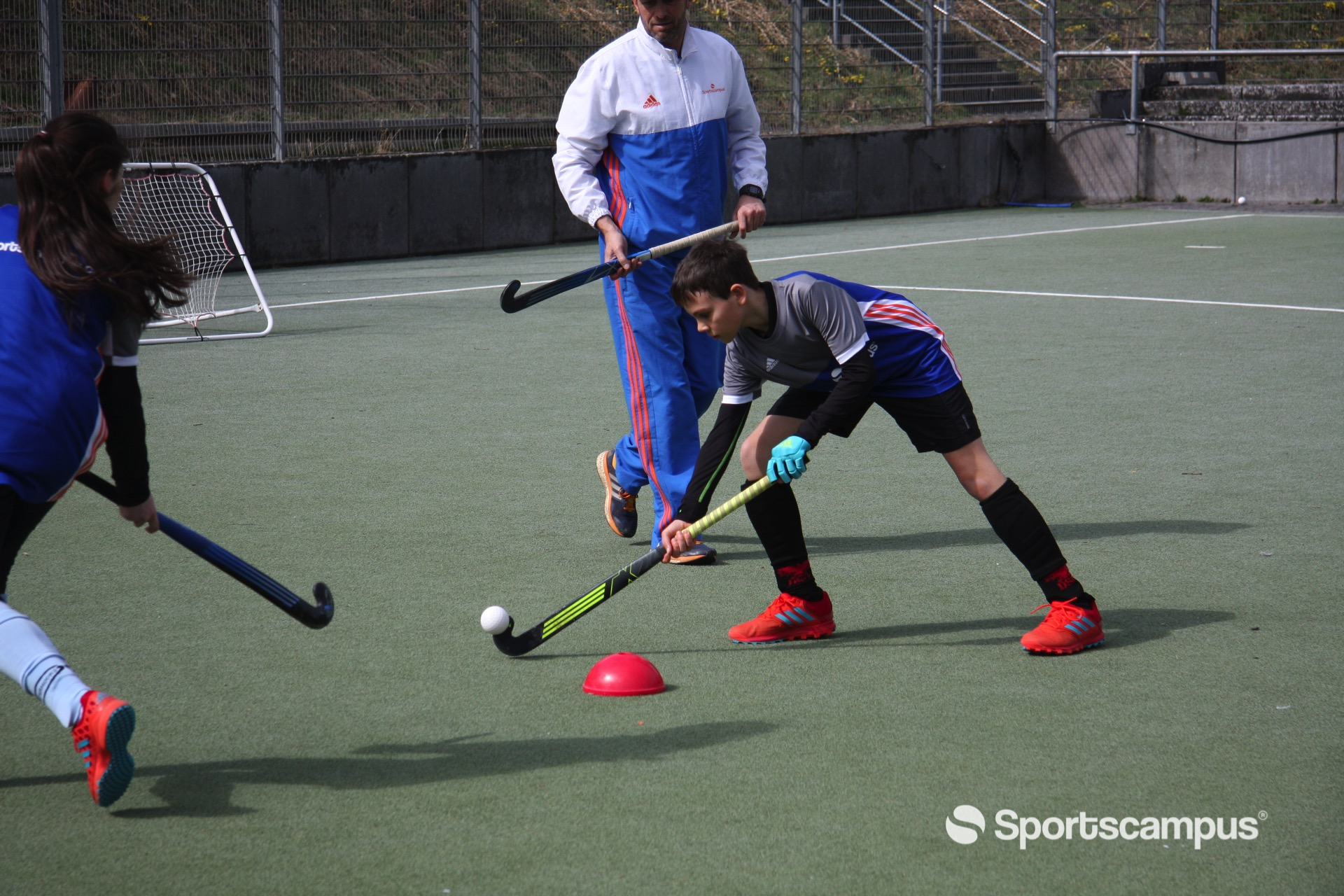 Top-Level-Hockey-Camp-Limburg-2018-19