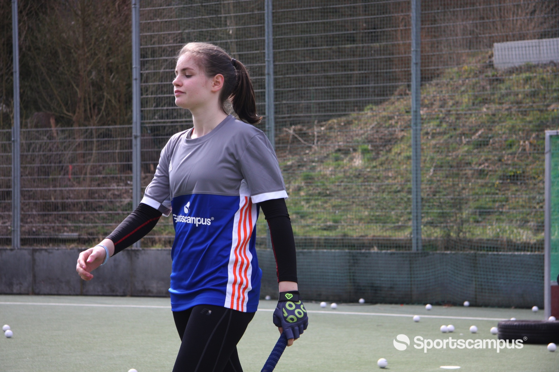 Top-Level-Hockey-Camp-Limburg-2018-26