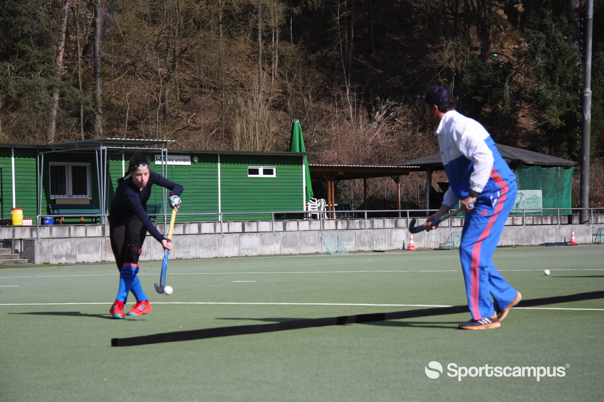 Top-Level-Hockey-Camp-Limburg-2018-3