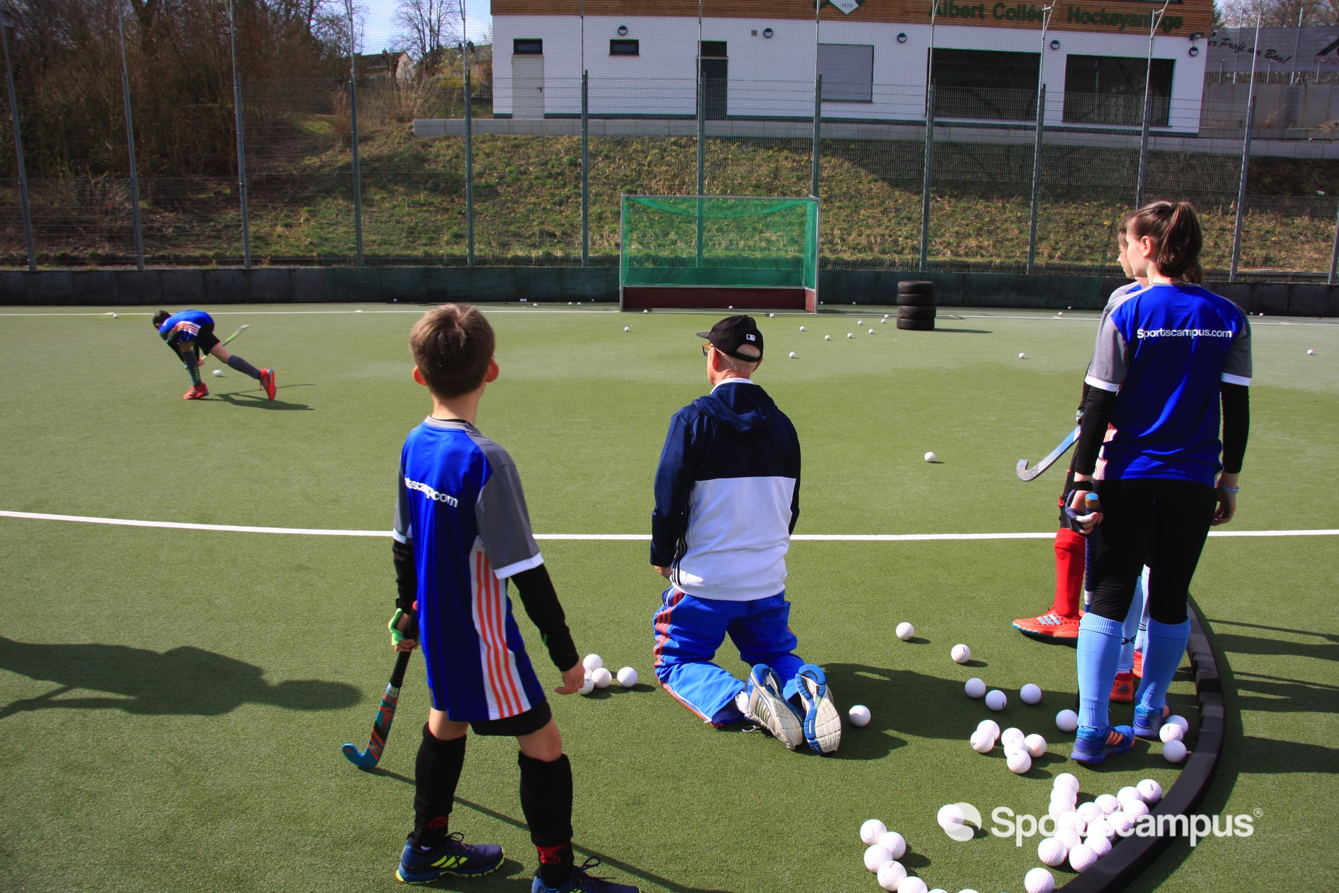 Top-Level-Hockey-Camp-Limburg-2018-34