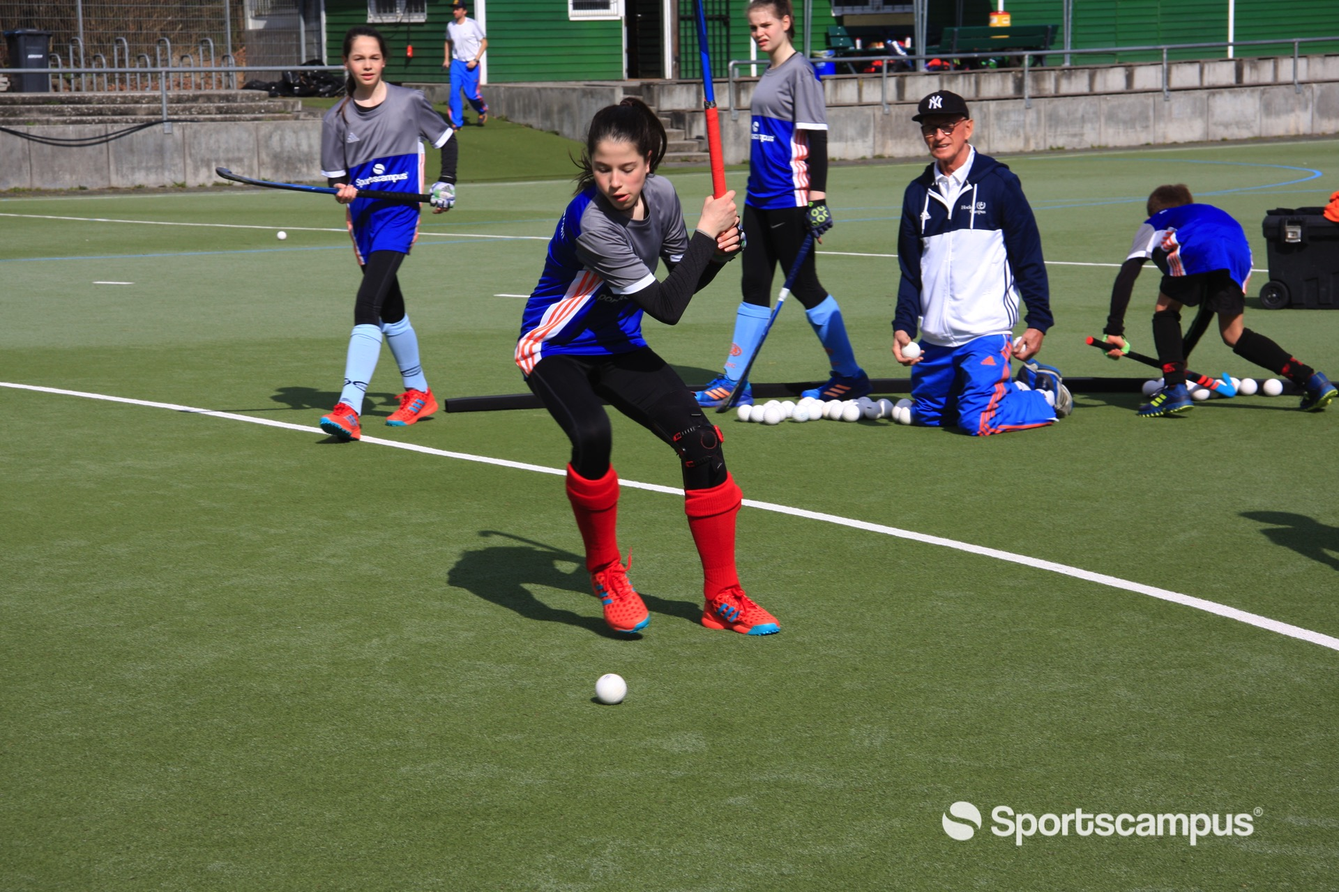 Top-Level-Hockey-Camp-Limburg-2018-36