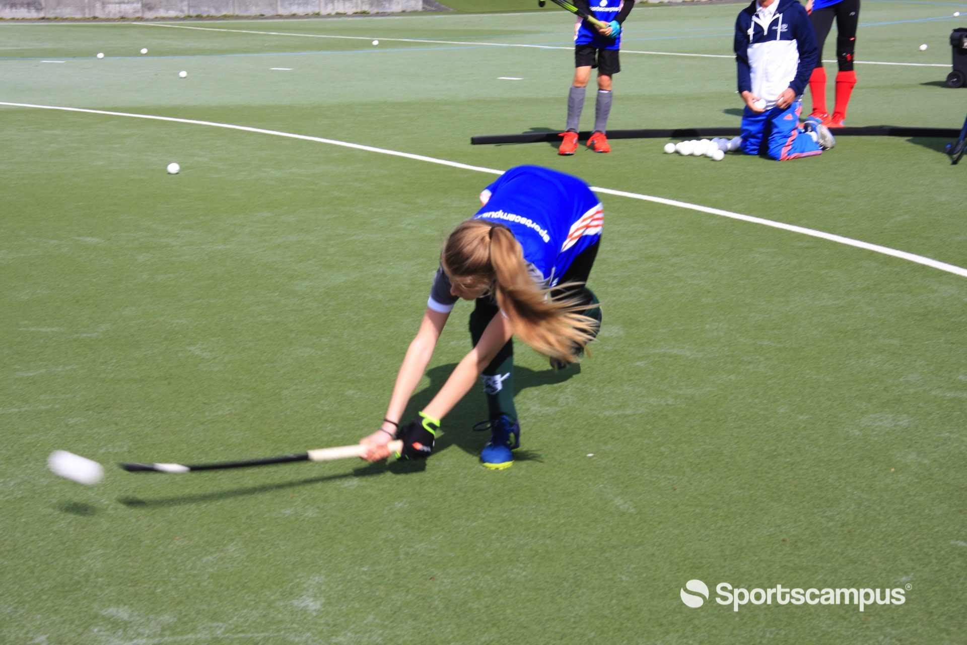 Top-Level-Hockey-Camp-Limburg-2018-37