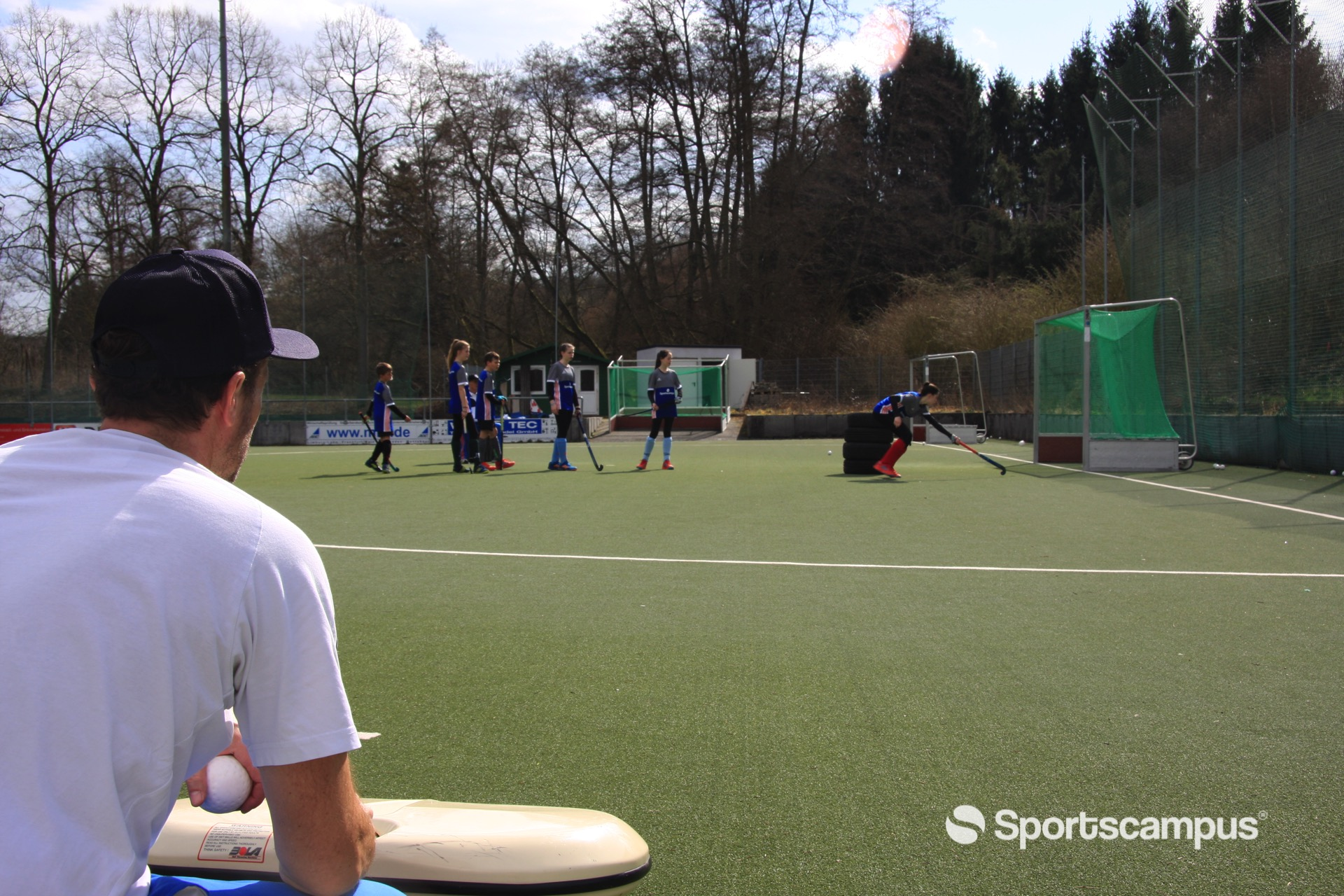 Top-Level-Hockey-Camp-Limburg-2018-38