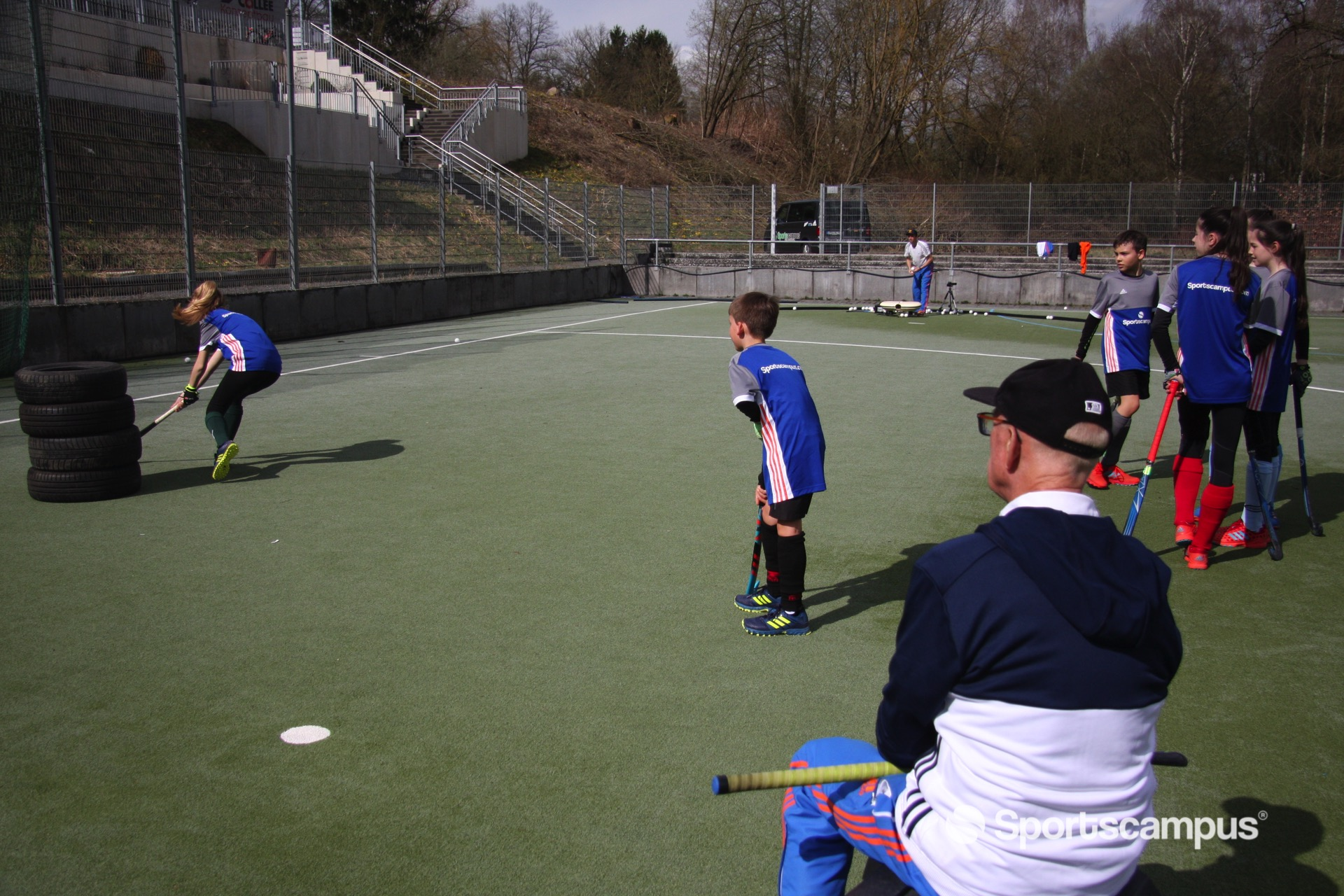 Top-Level-Hockey-Camp-Limburg-2018-40