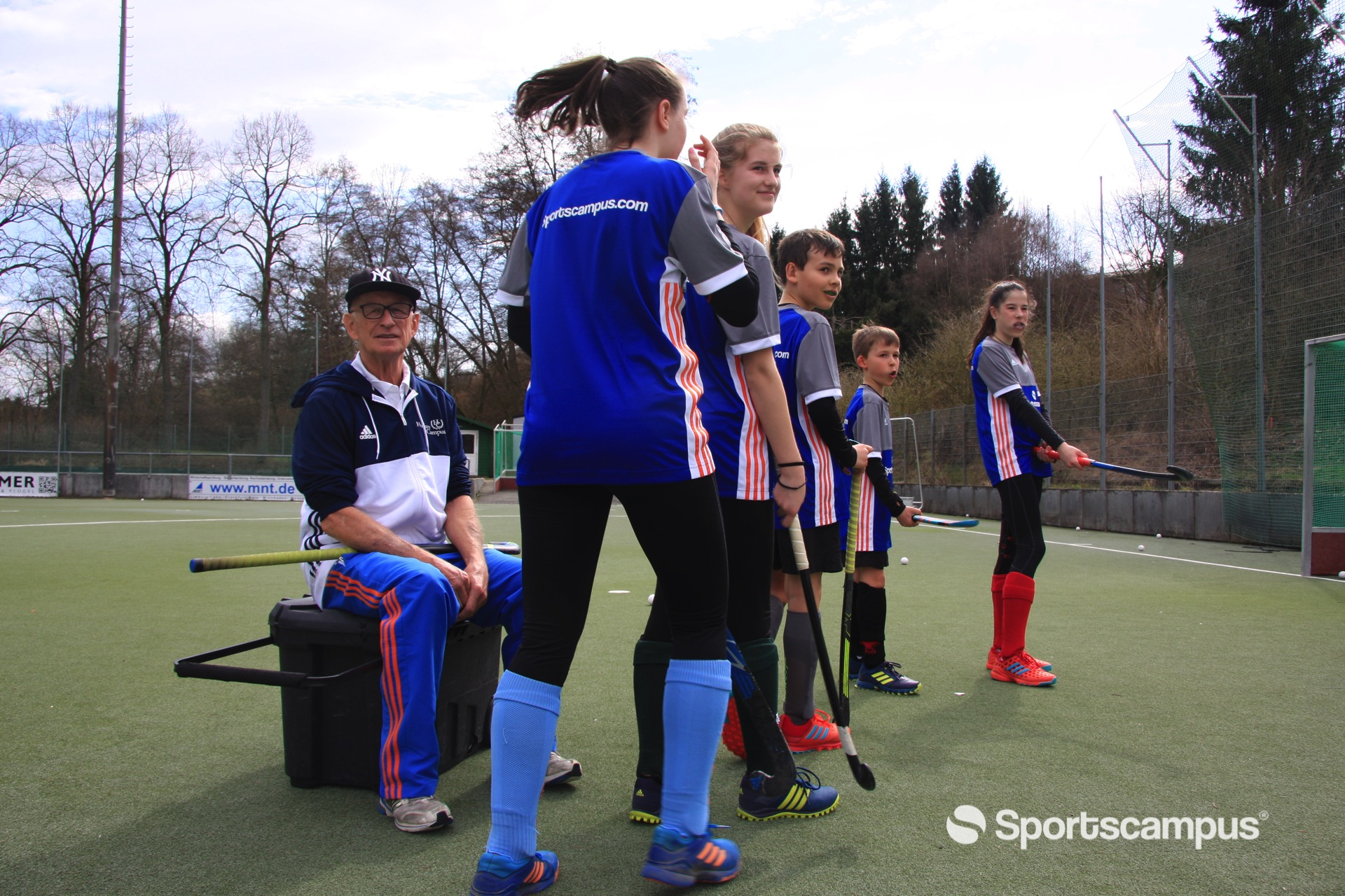 Top-Level-Hockey-Camp-Limburg-2018-41