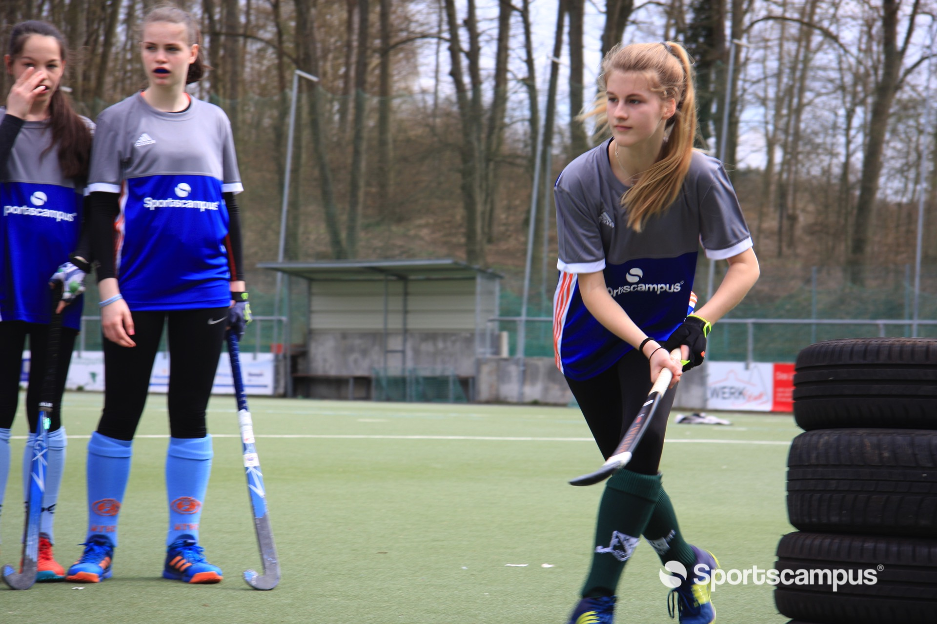 Top-Level-Hockey-Camp-Limburg-2018-43