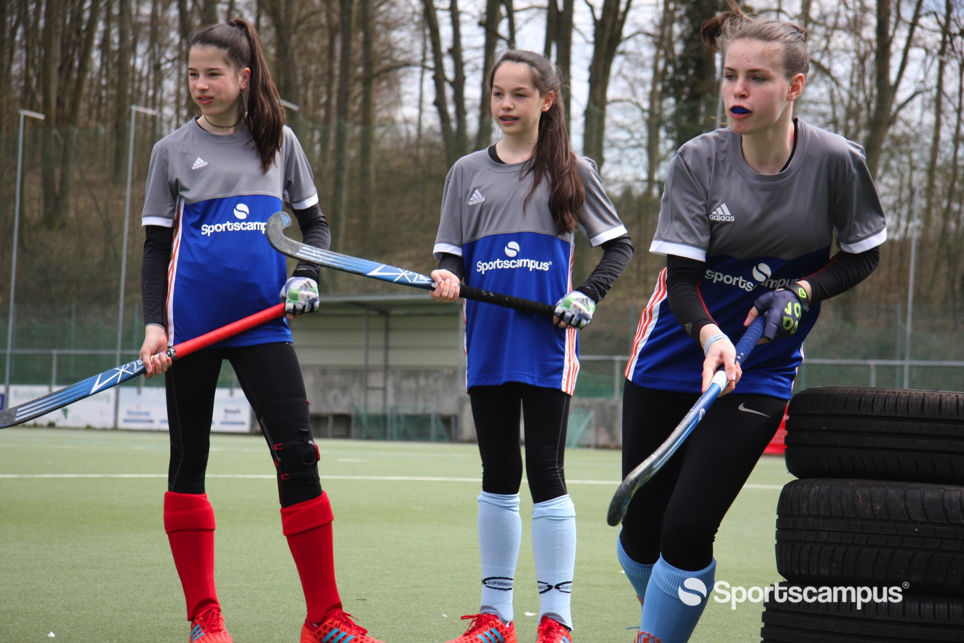 Top-Level-Hockey-Camp-Limburg-2018-44