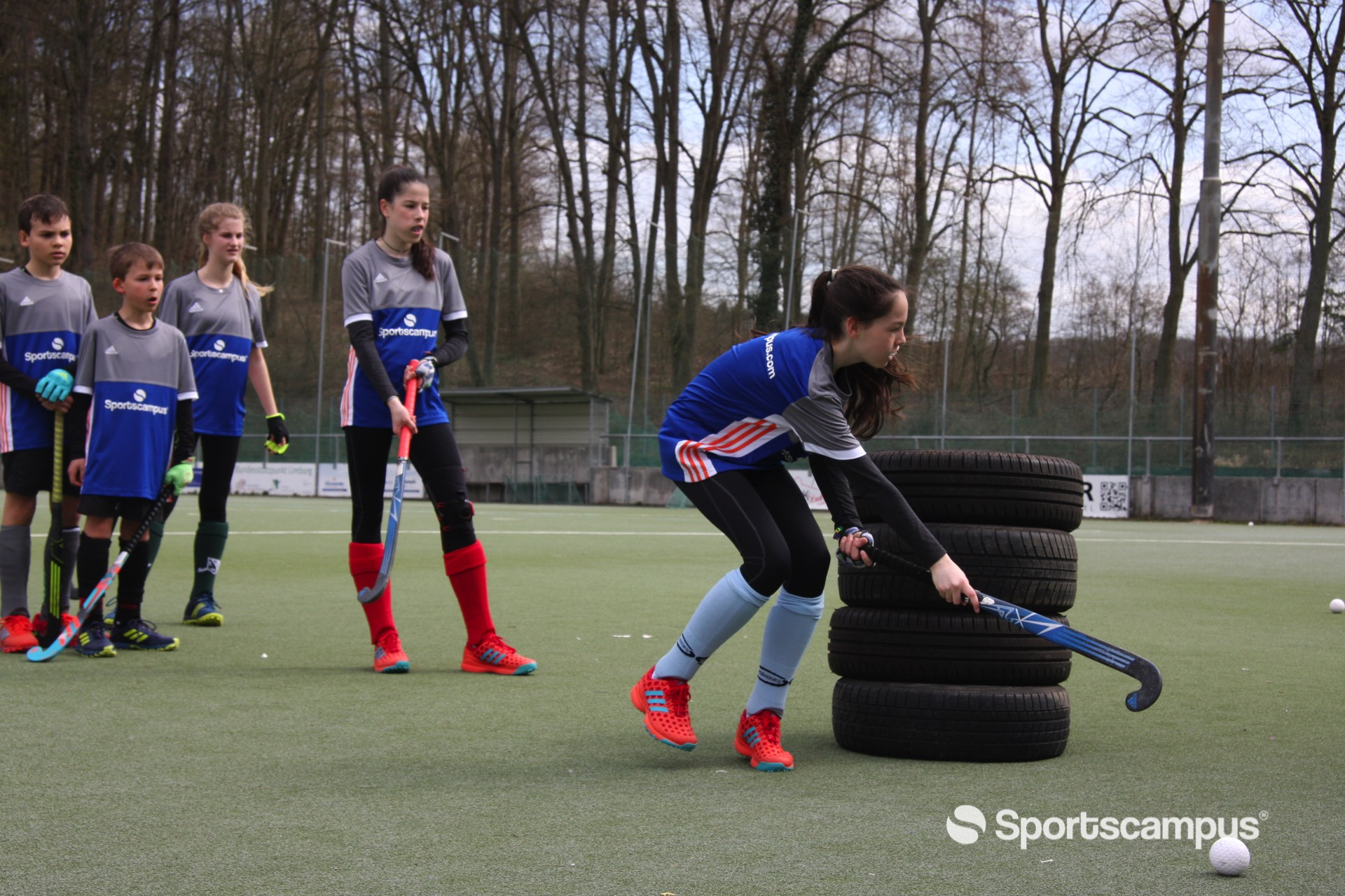 Top-Level-Hockey-Camp-Limburg-2018-45
