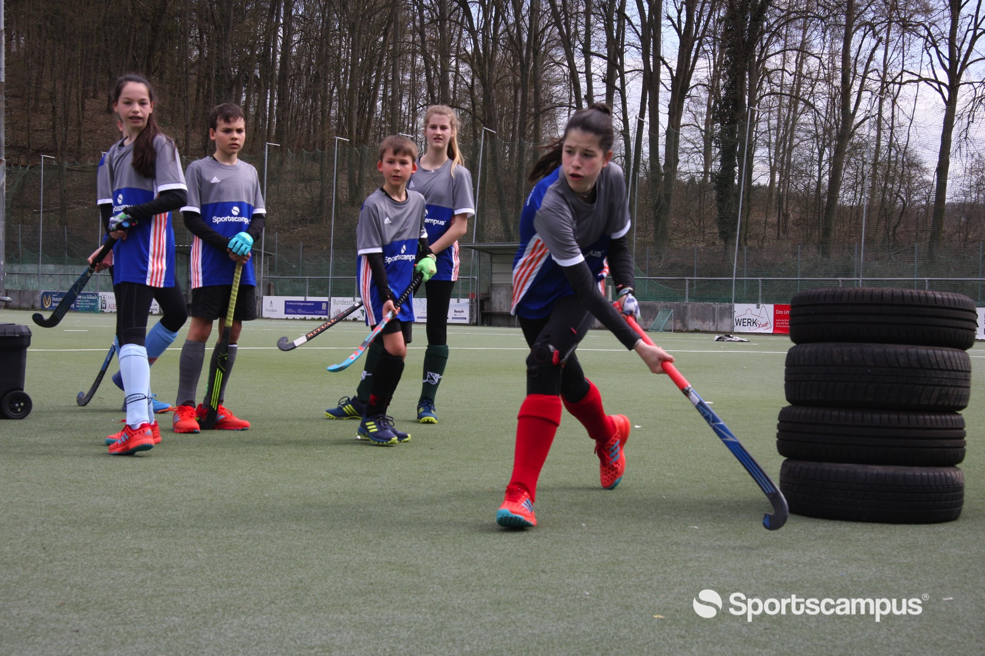 Top-Level-Hockey-Camp-Limburg-2018-46