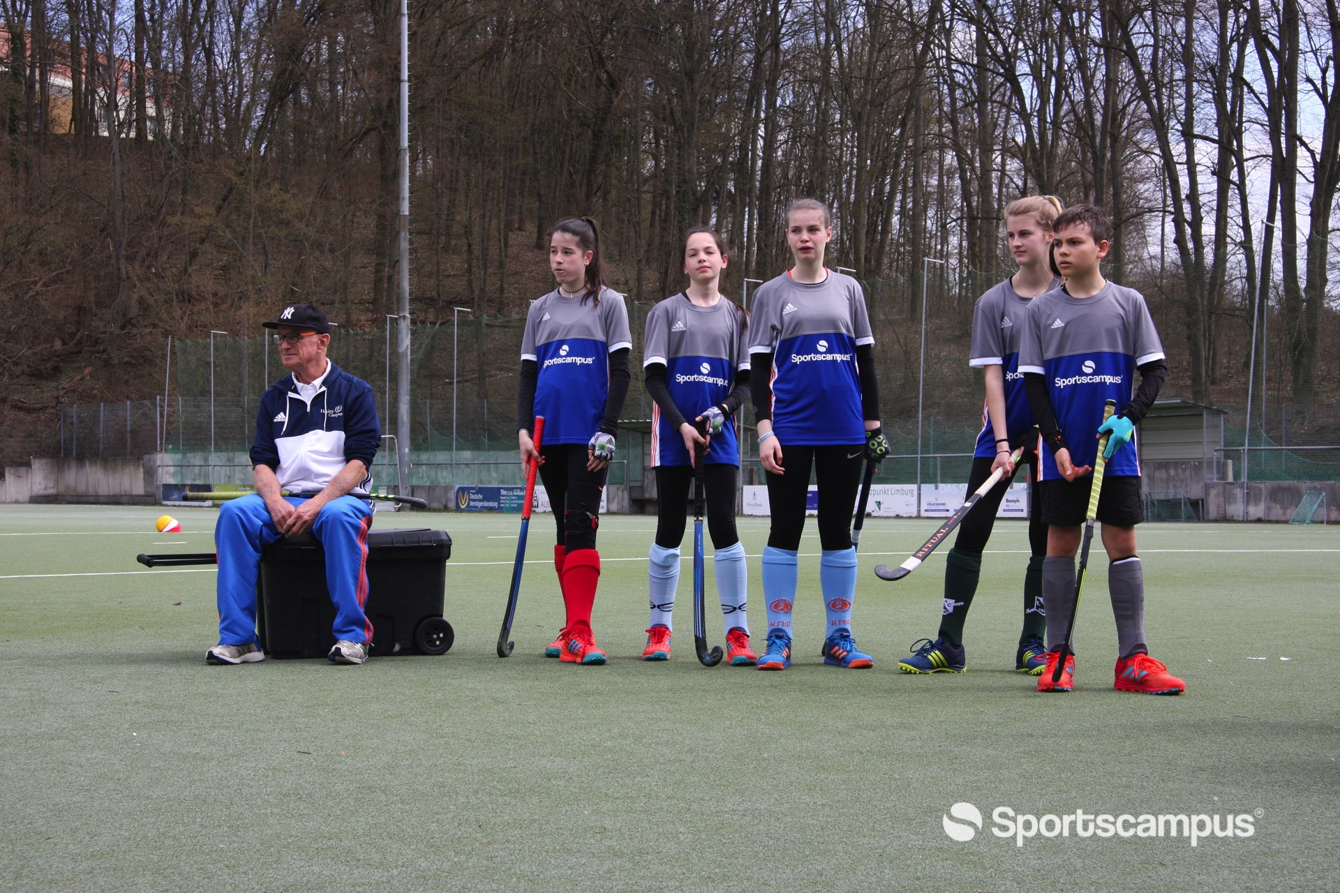 Top-Level-Hockey-Camp-Limburg-2018-47