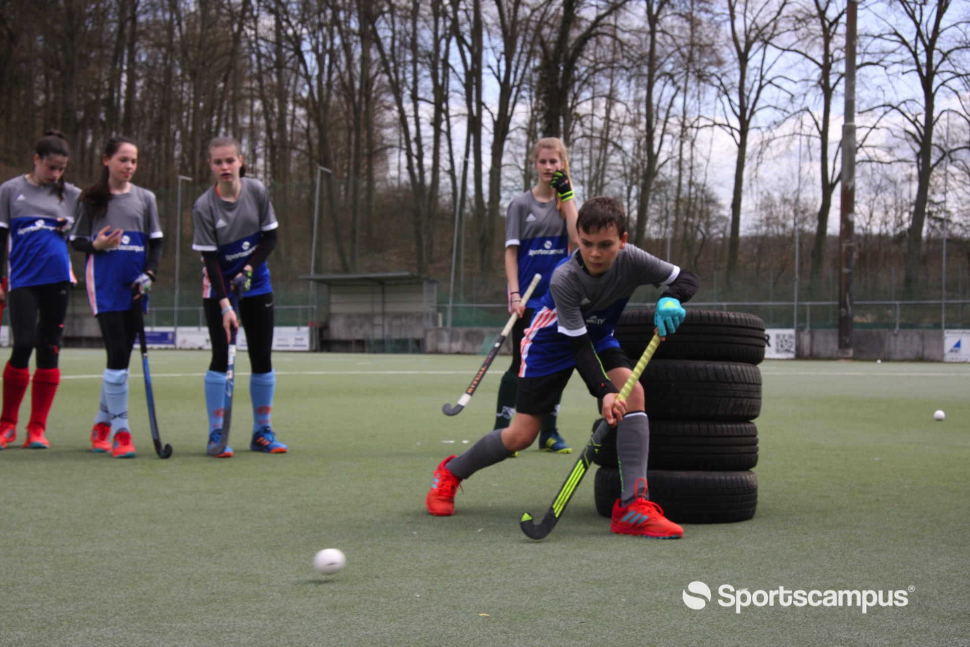 Top-Level-Hockey-Camp-Limburg-2018-48