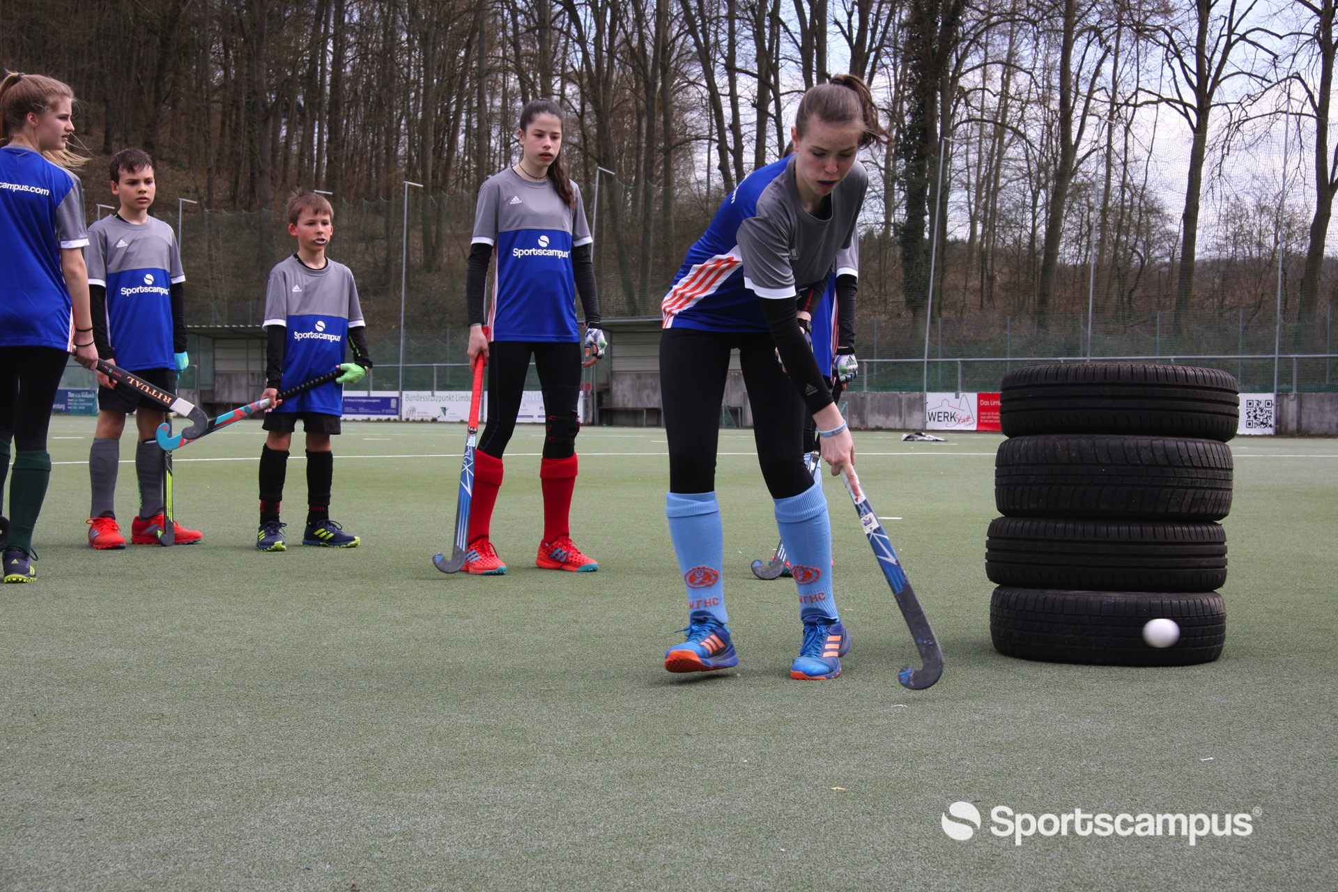Top-Level-Hockey-Camp-Limburg-2018-50