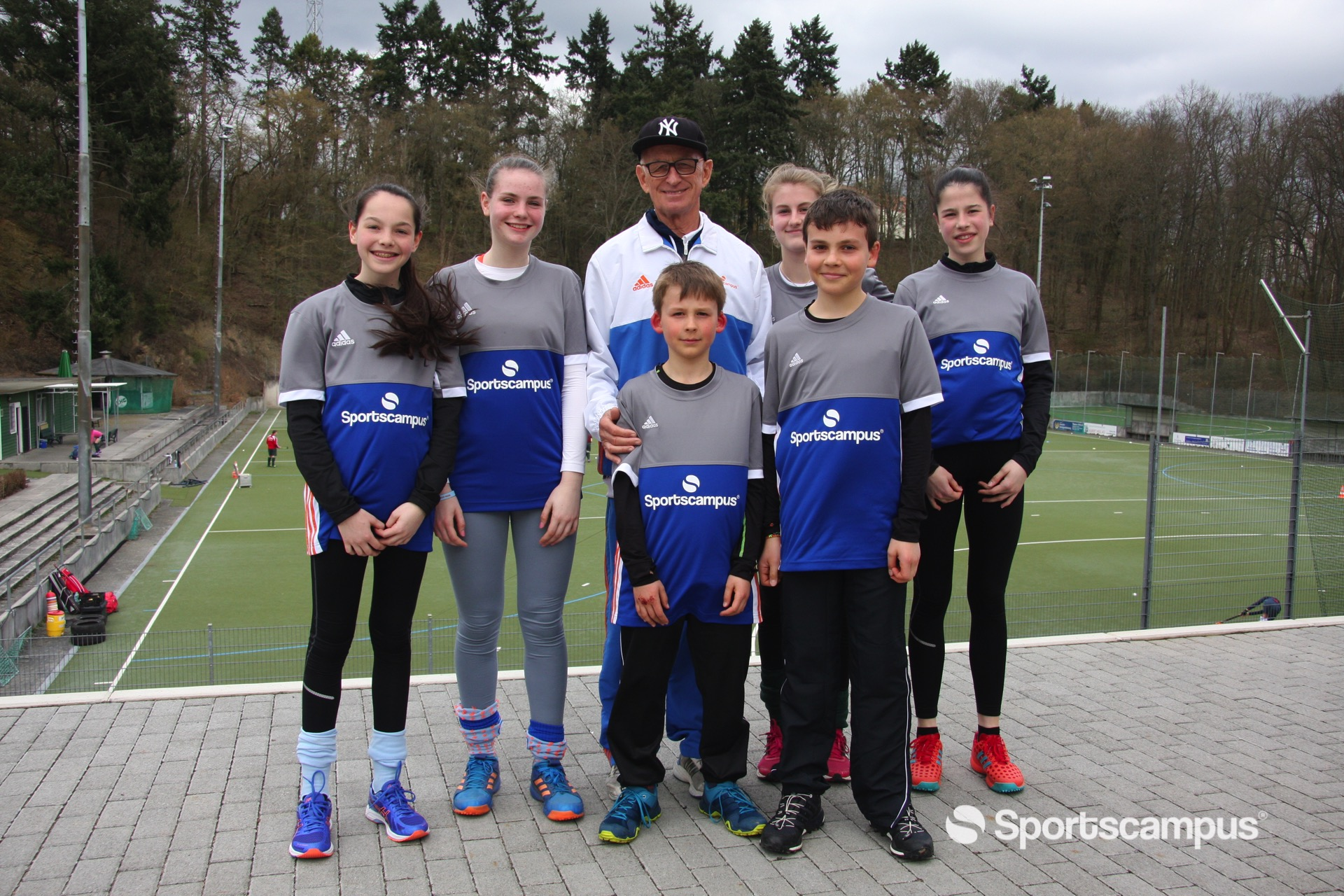 Top-Level-Hockey-Camp-Limburg-2018-52