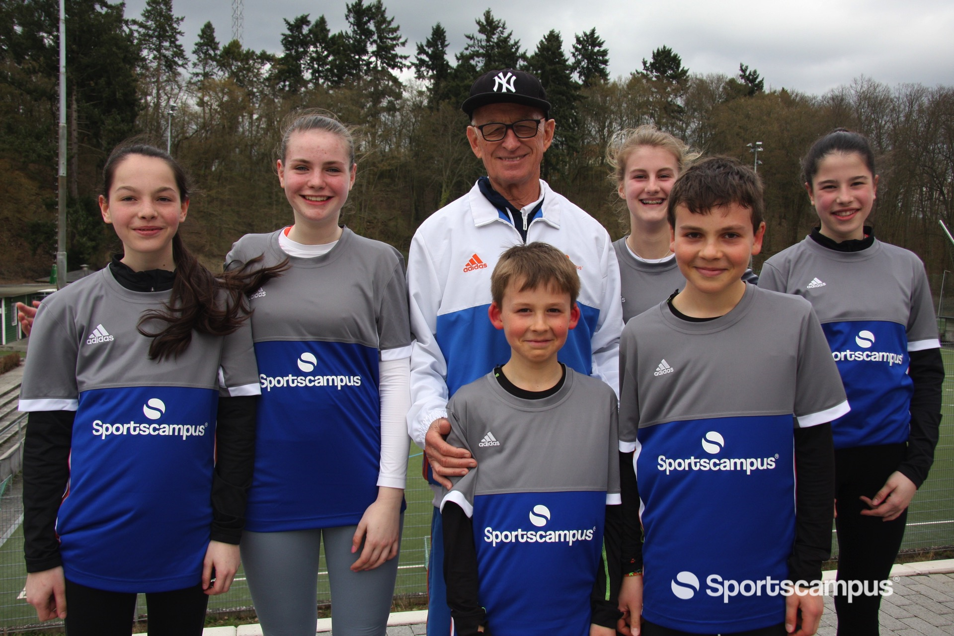 Top-Level-Hockey-Camp-Limburg-2018-53