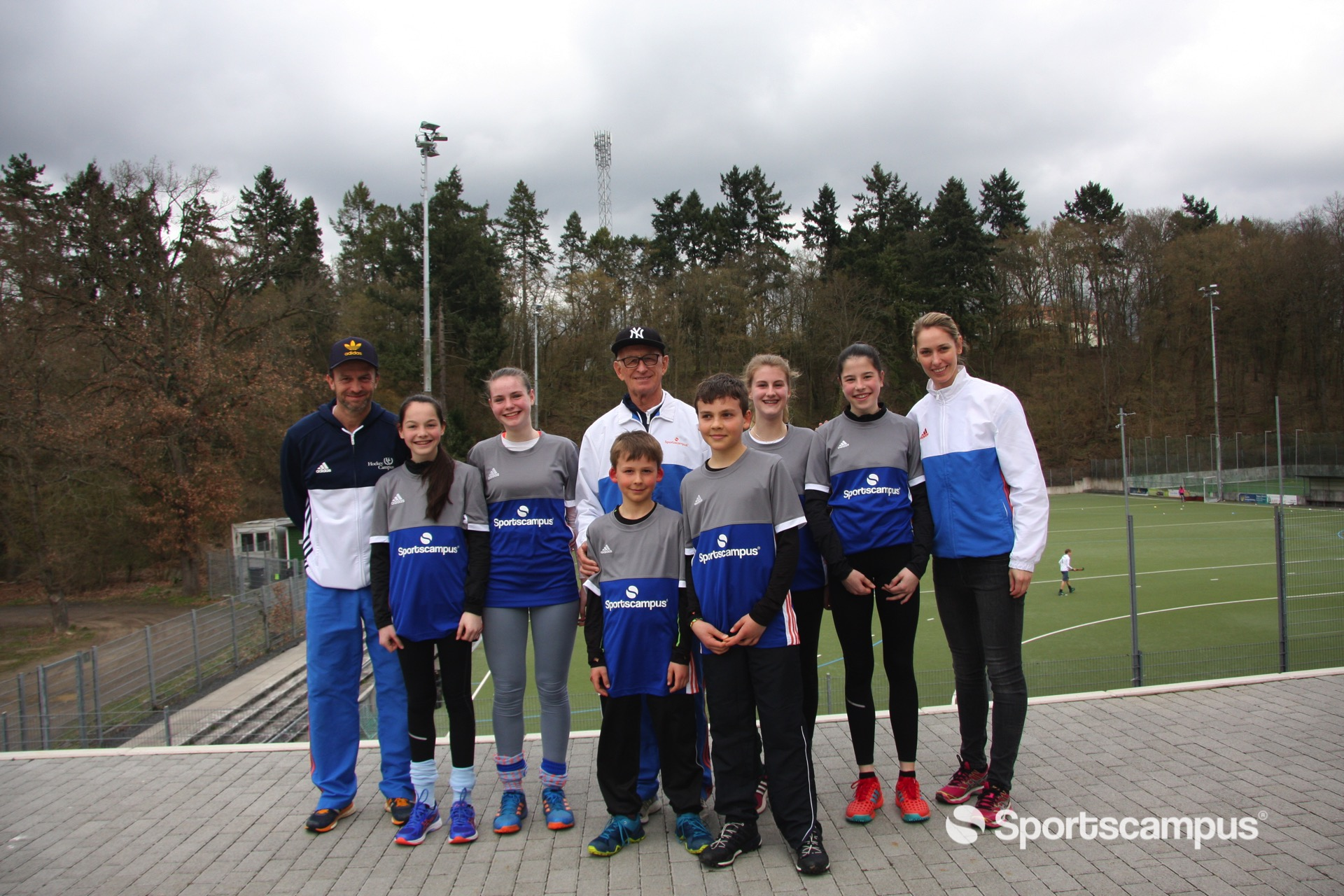 Top-Level-Hockey-Camp-Limburg-2018-54