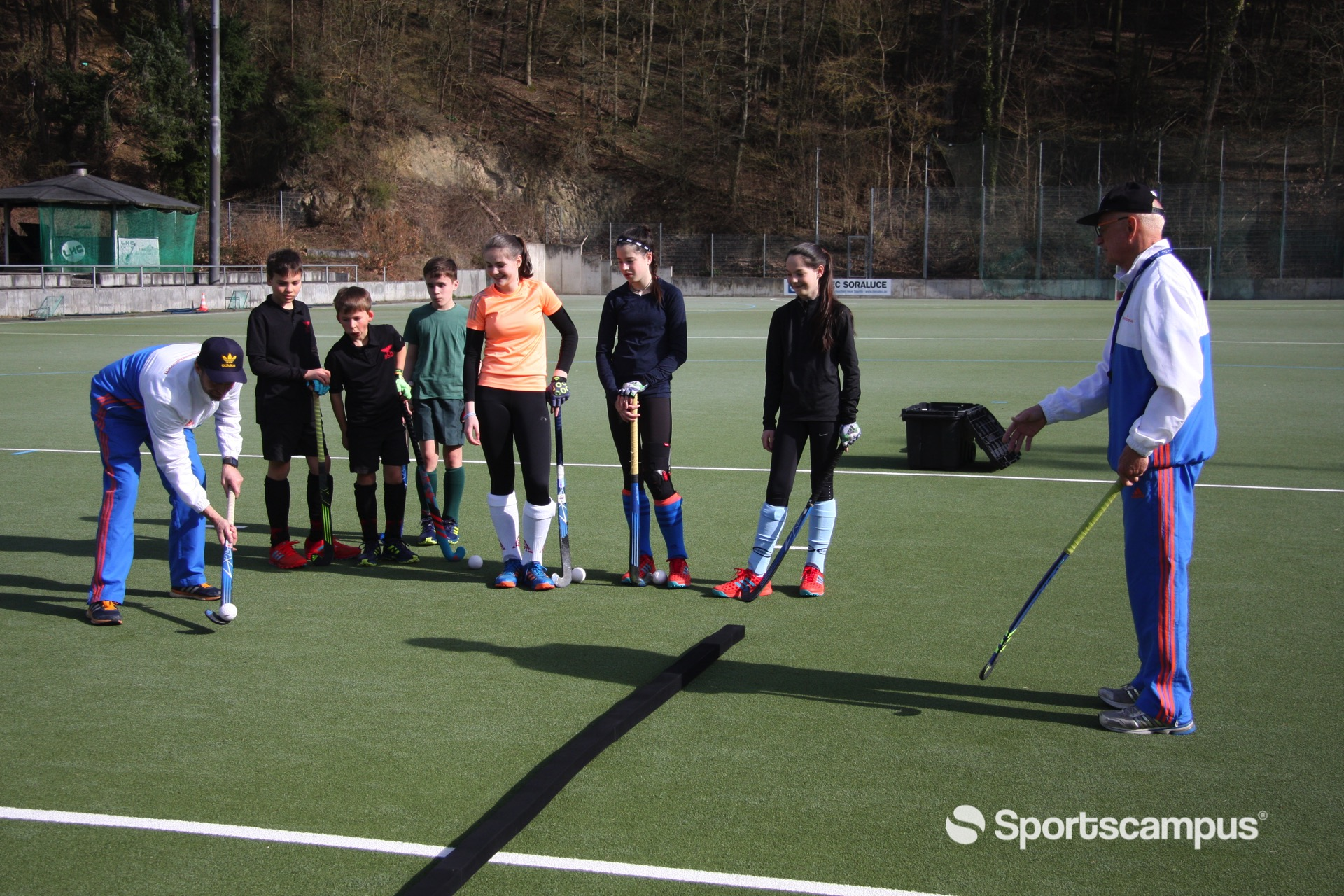 Top-Level-Hockey-Camp-Limburg-2018