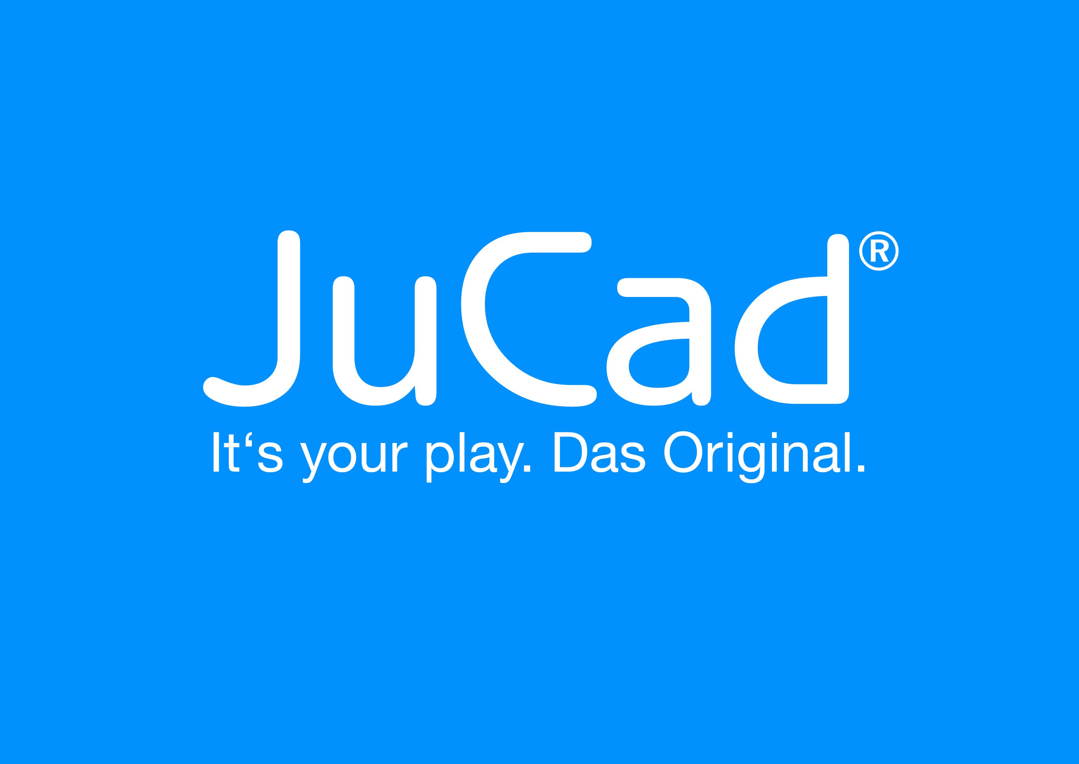 JuCad