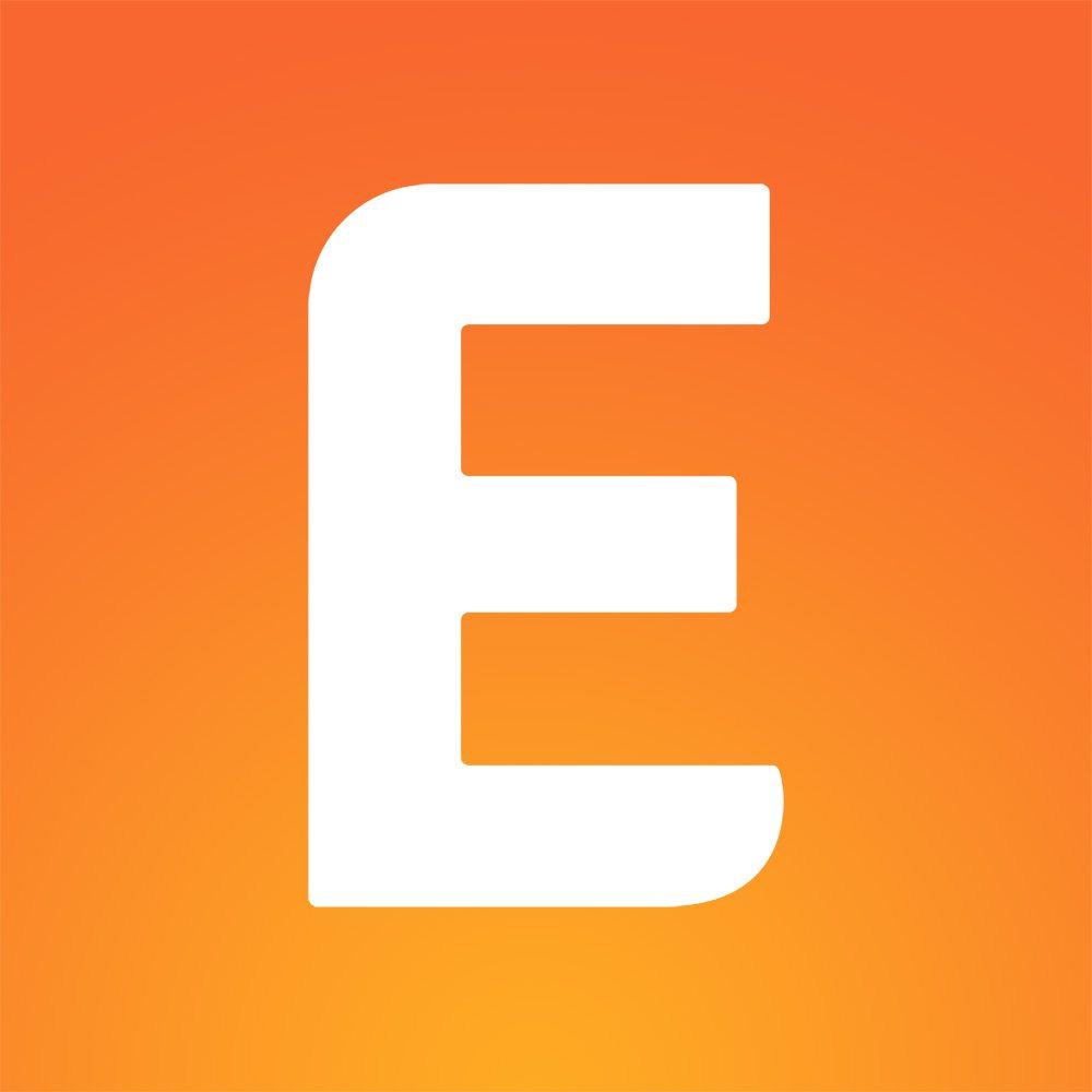 Eventbrite ist neuer Ticketing-Dienstleister bei Sportscampus