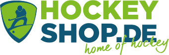 Hockeyshop.de neuer Partner von Sportscampus