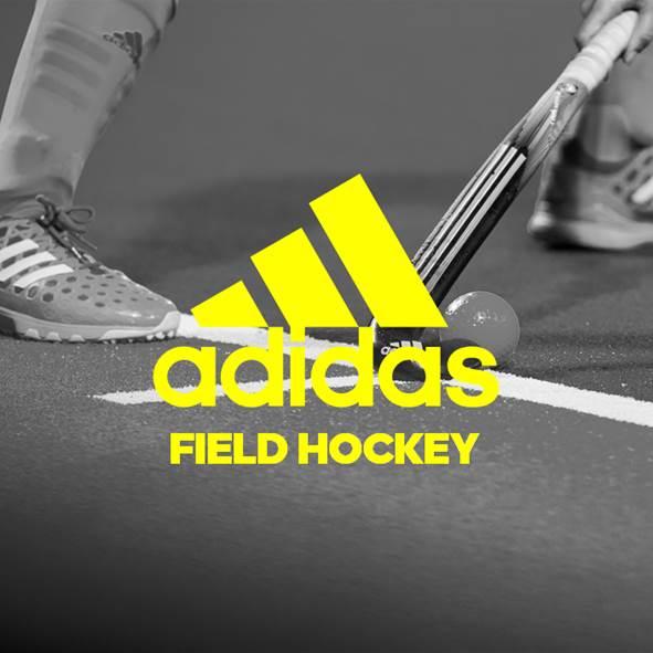 Seit 8 Jahren spielen adidas und Sportscampus in einem Team!!!