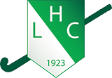 Partner: Limburger HC